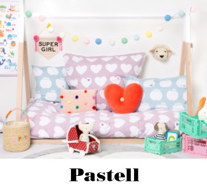 media/image/pastell.jpg