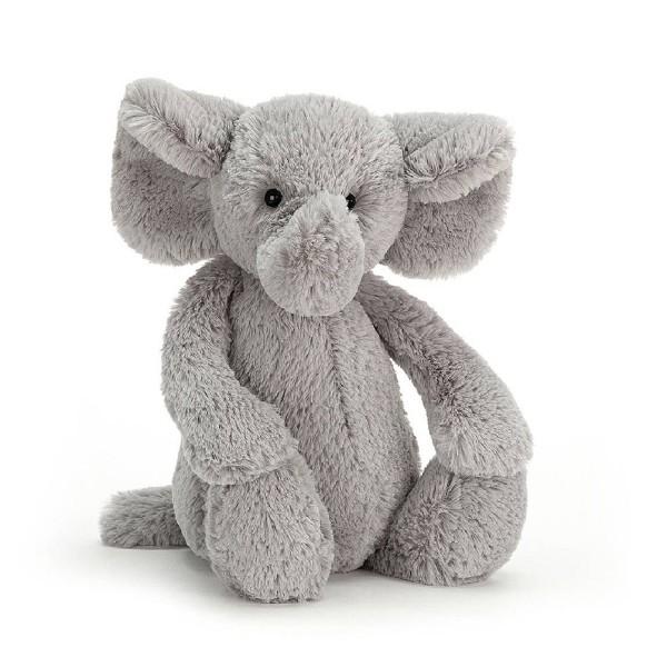 """Kuscheltier """"Bashful Elefant"""" / 31cm"""