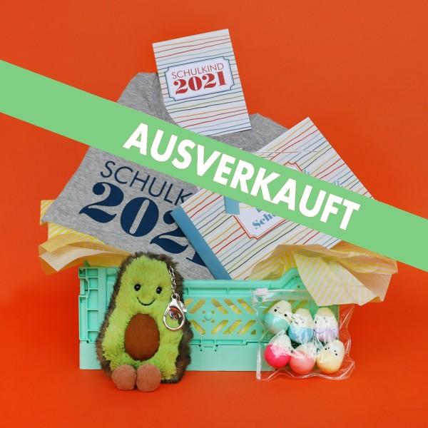 Schulanfang-Box 1