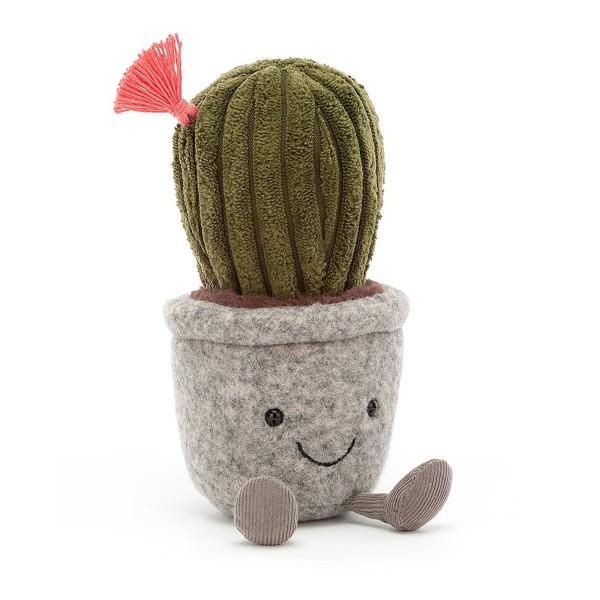 """Kuscheltier """"Silly Cactus"""""""