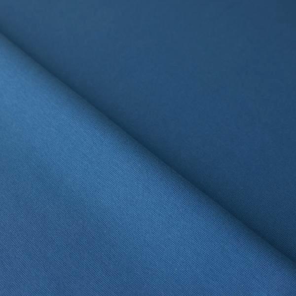 Bündchen / Blau