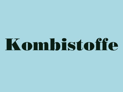 media/image/plain-square-Kombistoffe.jpg