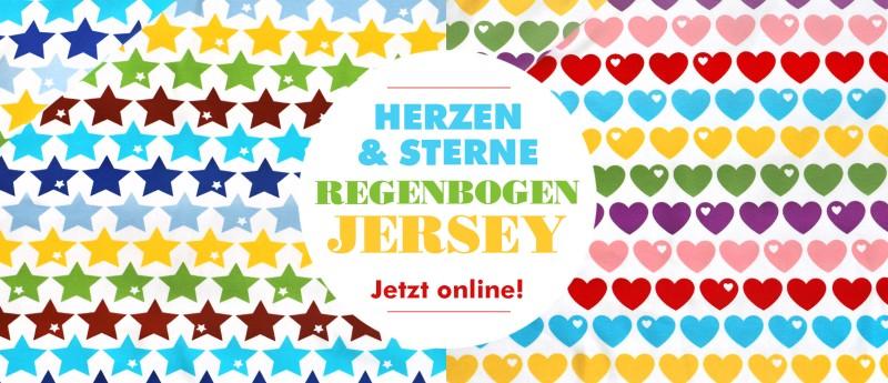 https://www.bygraziela.com/stoffe/jersey/designstoffe.html