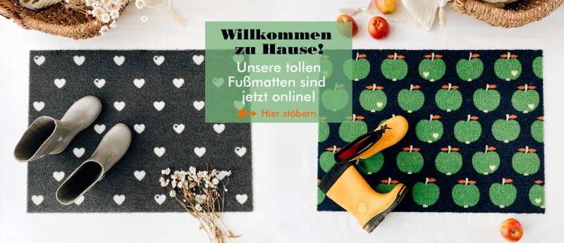 https://www.bygraziela.com/fuer-grosse/wohnen.html