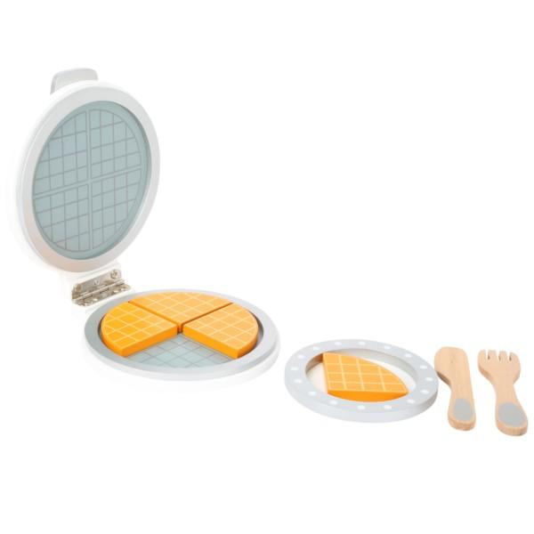 Kinderküche / Waffeleisen