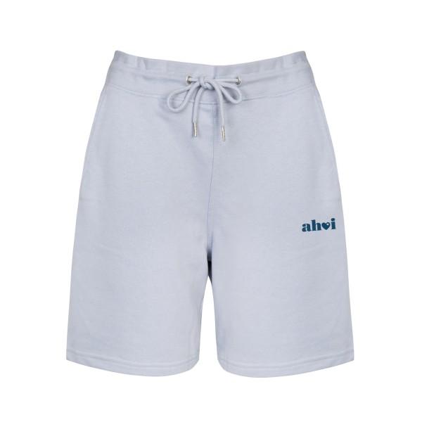 Ahoi Shorts