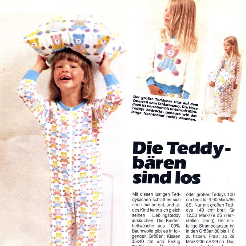 media/image/bygraziela-schlafanzug-teddy.jpg