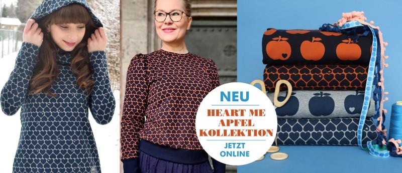 https://www.bygraziela.com/stoffe/neu-apfel-heart-me-kollektion.html