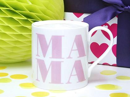 Geschenke für Super Mamas und Super Omas