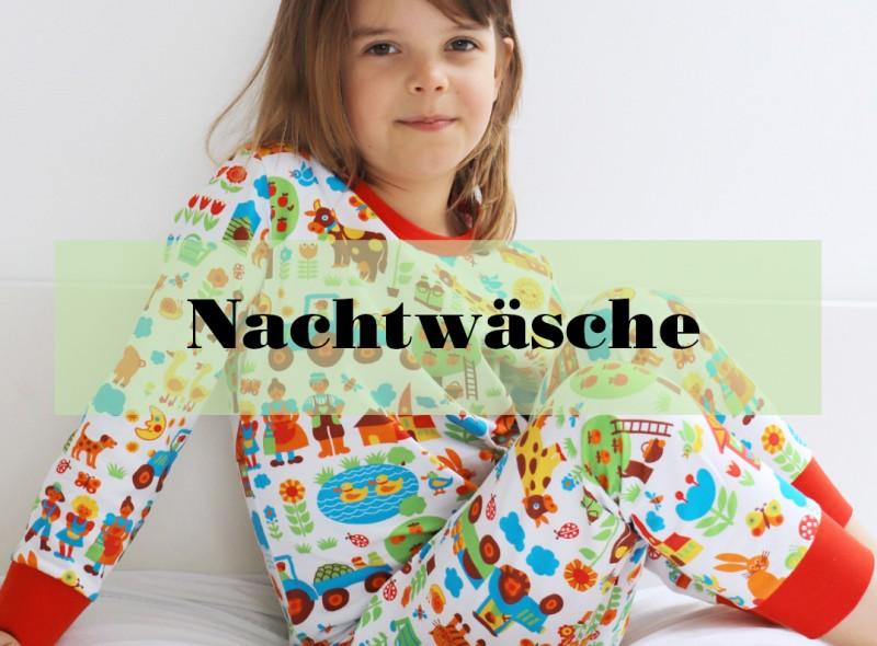 media/image/byGraziela-schlafanzug-slider.jpg