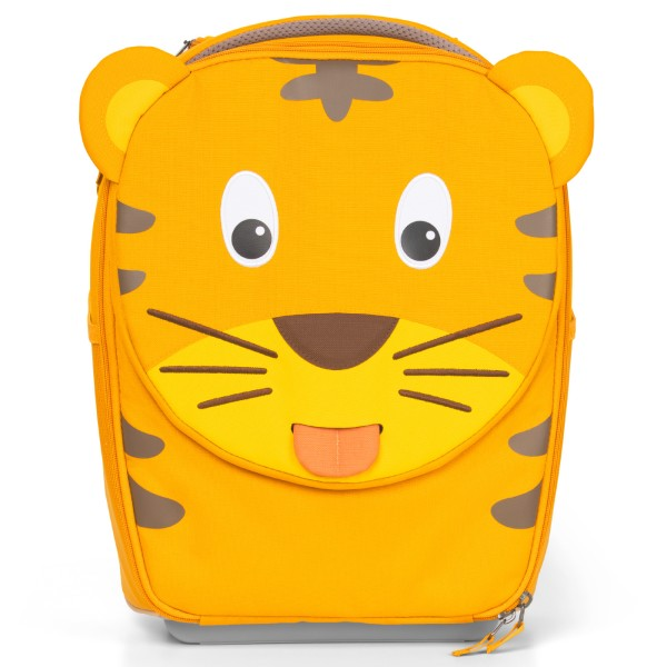 """Kinderkoffer / """"Timmy Tiger"""""""