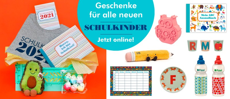 https://www.bygraziela.com/geschenke/fuer-kinder/zum-schulanfang.html