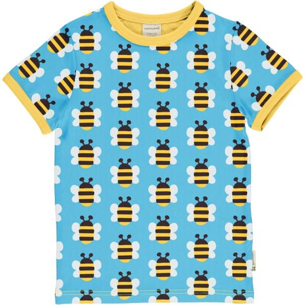 T-Shirt / Biene
