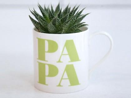 Geschenke für Super Papas und Super Opas