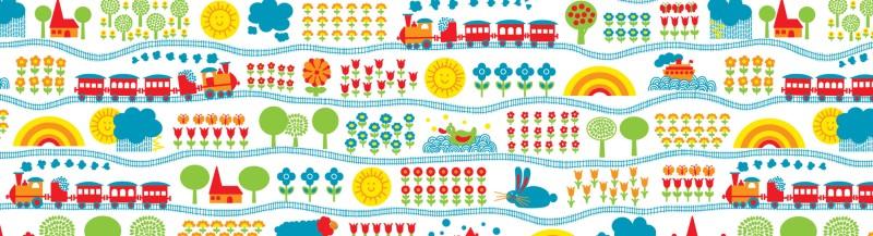 Eisenbahn Design - Hier stöbern >