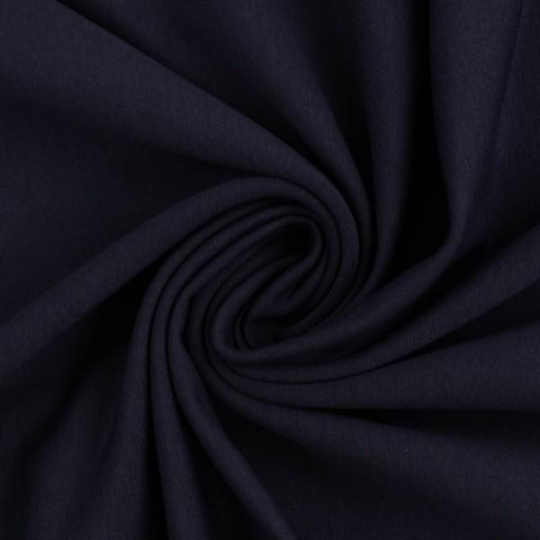 Sweat / Schwarz Blau