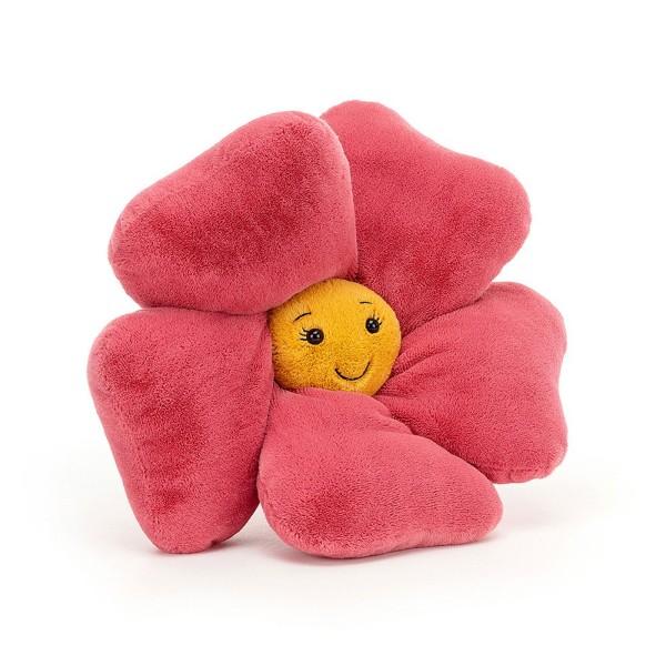 "Kuscheltier ""Fleury Petunia "" / 35cm"