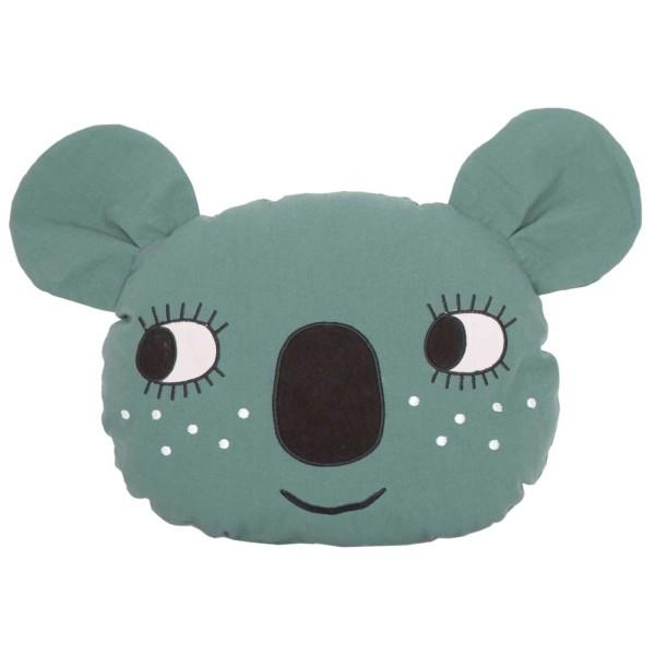 Kissen Koala