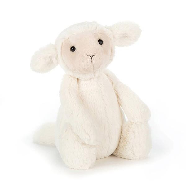 """Kuscheltier """"Bashful Lamb"""" / 31cm"""