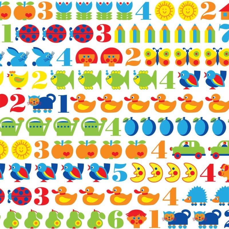 media/image/bygraziela-123-design-graziela.jpg