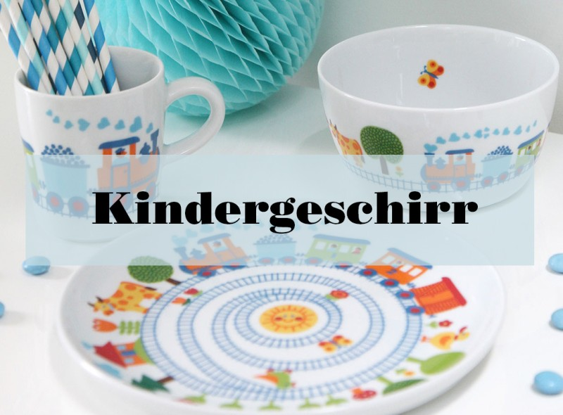 media/image/kindergeschirr.jpg