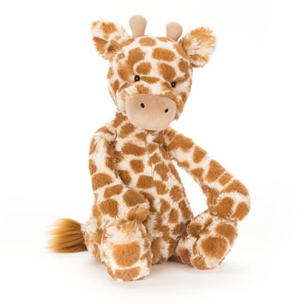 """Kuscheltier """"Bashful Giraffe"""" / 31cm"""
