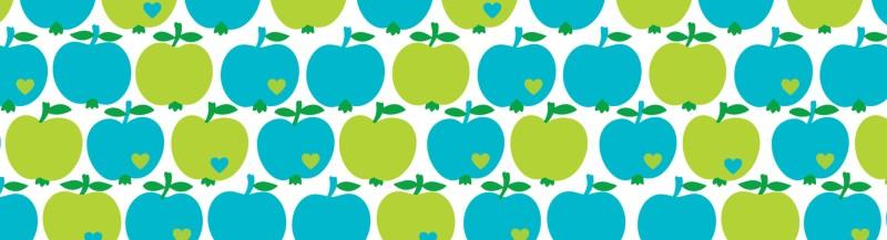 Apfel-Design - Hier stöbern >