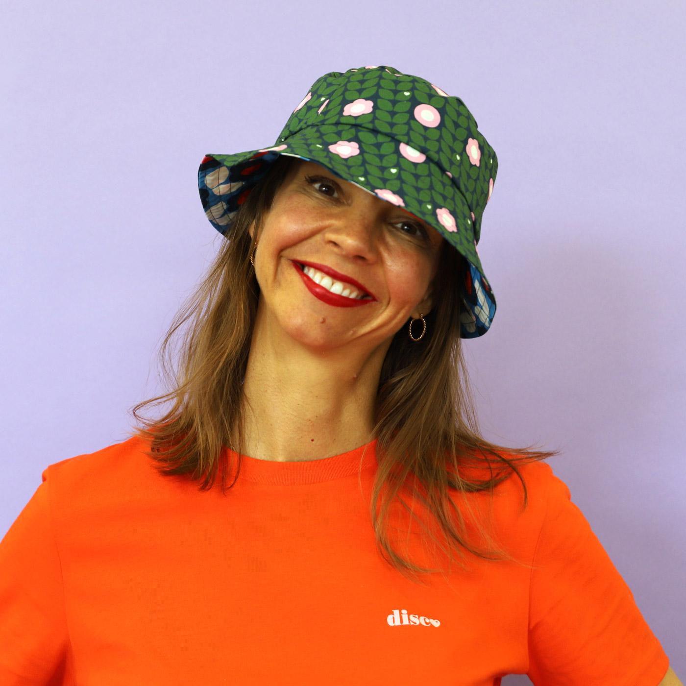 hat-square-21onBE4PtXXyuZ
