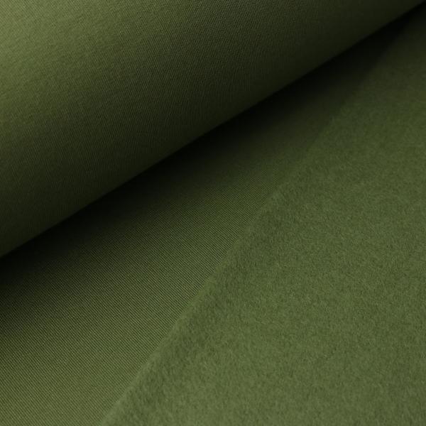 Sweat / Olivgrün