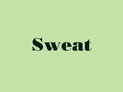 media/image/plain-square-Sweat.jpg
