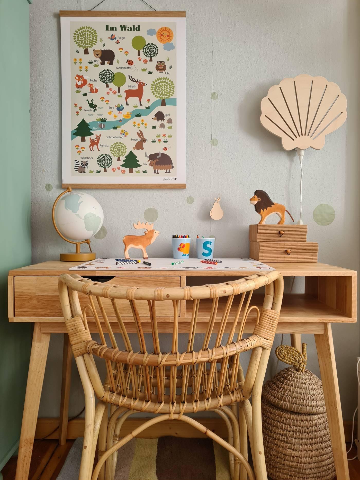 Kinderzimmertour_byGraziela_Susane_1
