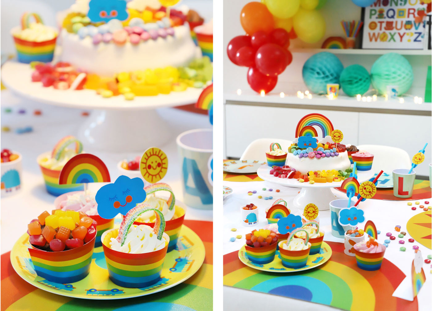 regenbogen-party-1