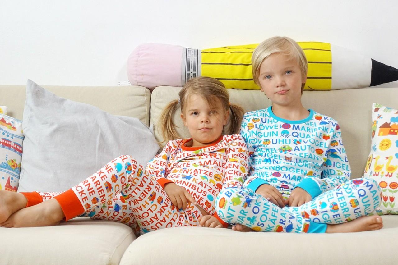 Schlaftipps für Kleinkinder