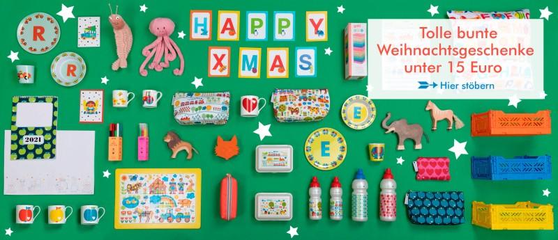 https://www.bygraziela.com/weihnachtsshop/geschenke-fuer-kinder/geschenke-bis-15.html