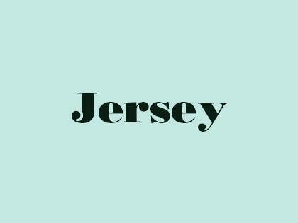 media/image/plain-square-Jersey.jpg