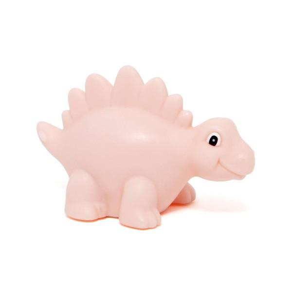 Nachtlicht Stegosaurus / Pink
