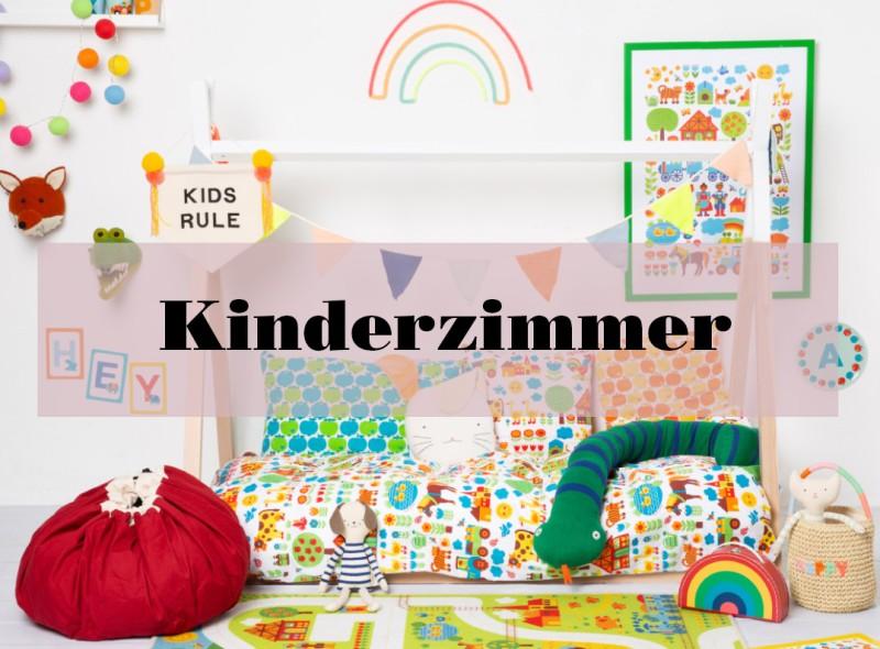media/image/byGraziela-Kinderzimmer-slider.jpg