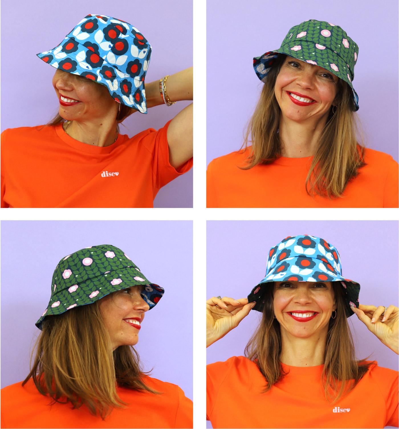 Nina_bucket-hat-anleitung