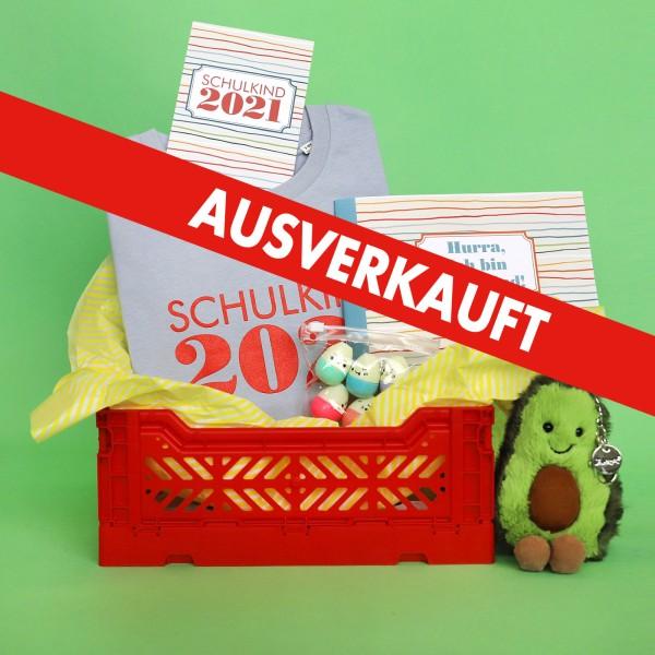 Schulanfang-Box 2