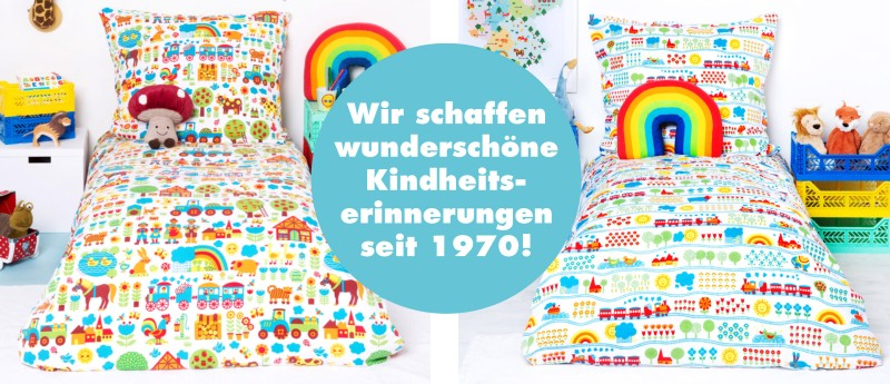 https://www.bygraziela.com/bettwaesche/kinderbettwaesche-sets.html