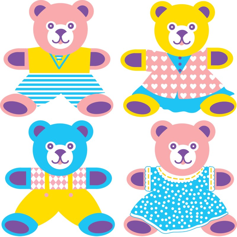 media/image/bygraziela-teddies.jpg