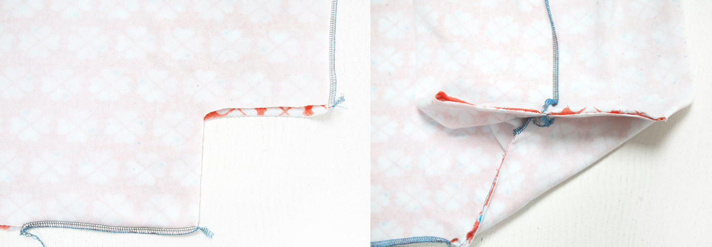 bygraziela-frottee-strandtasche-schnitt