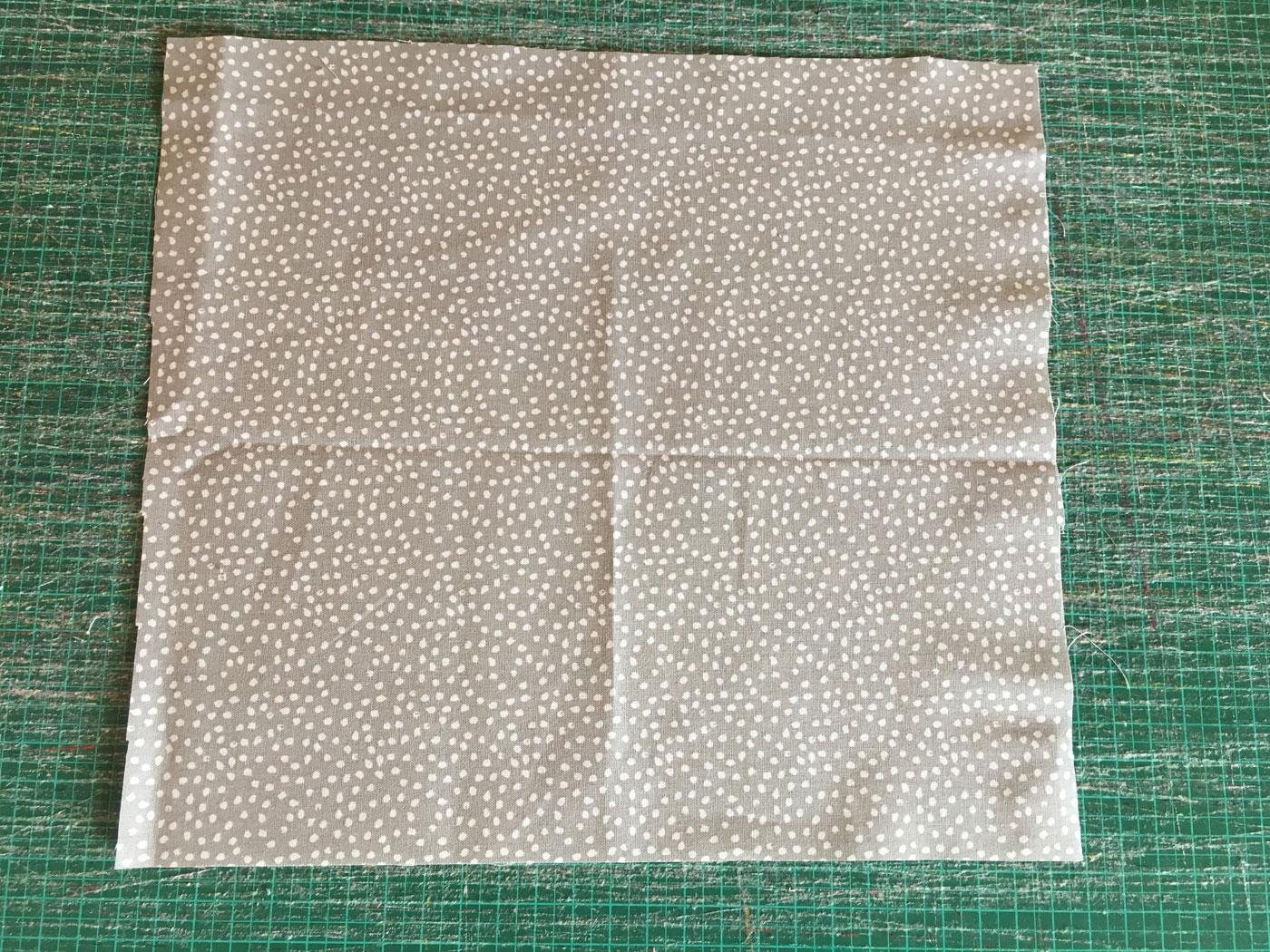 byGraziela-Baumwollstoff-Klee-Tinilenchen-Adventskalender16