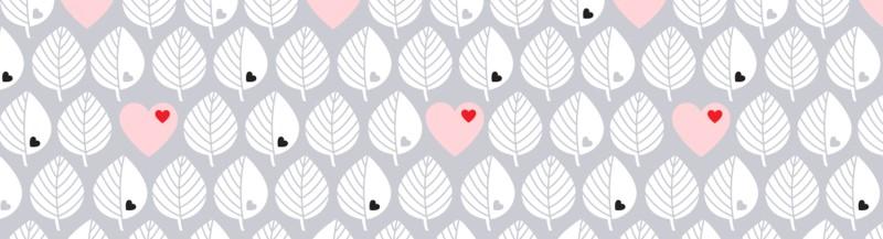 Blätter Design - Hier stöbern >
