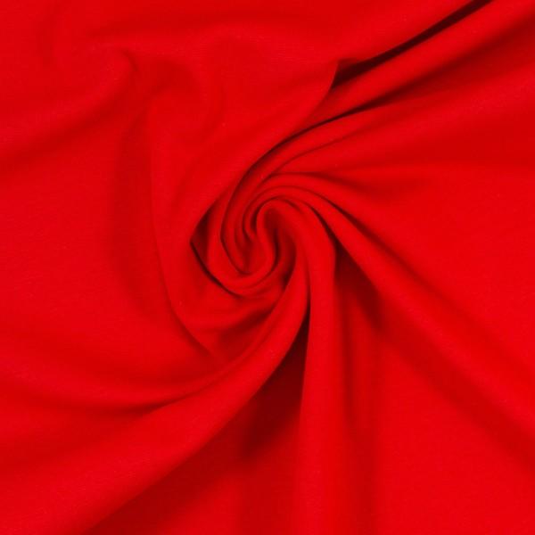 Jersey uni / Rot