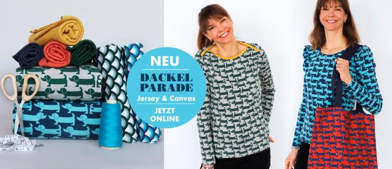 https://www.bygraziela.com/stoffe/dackelparade-jersey-canvas.html